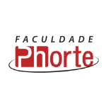 Patrocínio - Faculdade Phorte